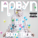 Dancing On My Own (Radio Version) - Robyn