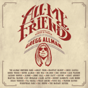 Midnight Rider - Vince Gill, Gregg Allman & Zac Brown - Vince Gill, Gregg Allman & Zac Brown