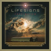 Lifesigns - Touch
