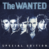 The Wanted - Chasing the Sun  arte