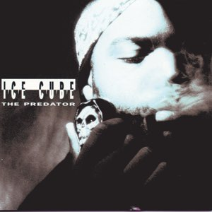 Ice Cube - The Predator