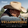 Yellowstone (Original Television Series Soundtrack), Brian Tyler