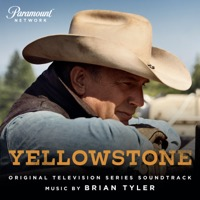 Yellowstone (iTunes)