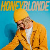 Honeyblonde - Jon Keith