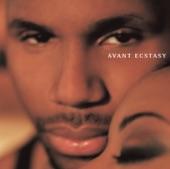 Avant - Makin' Good Love