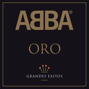 ABBA - Chiquitita (Spanish Version)