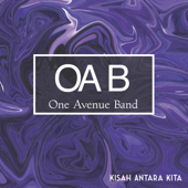 Download Lagu MP3 One Avenue Band - Kisah Antara Kita