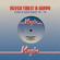 Various Artists - Never Trust a Hippy (Punk & New Wave '76 - '79)