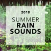 Summer Rain Sounds 2018