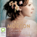 Kate Morton - The Lake House (Unabridged)