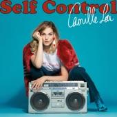 Self Control - Single