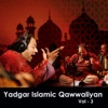 Yaadgar Islamic Qawwaliyan Vol 3
