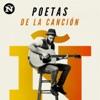 Poetas De La Canción