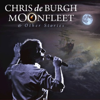 chris de burgh love songs album free download