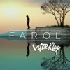 Farol Single