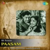 Paasam (Original Motion Picture Soundtrack) - EP