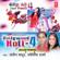 Blue Hai Pani - Pani - Sandeep Kapoor & Sonia Sharma