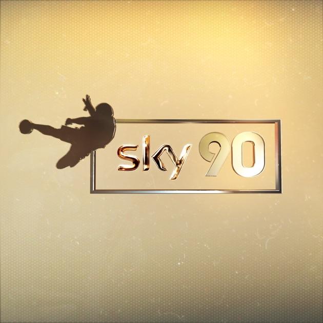 Sky90 Gäste