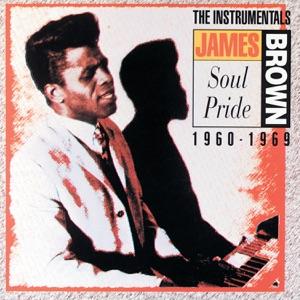 Soul Pride: The Instrumentals