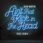 Ain't That a Kick In the Head (RJD2 Remix)