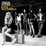 Grace Potter & The Nocturnals - White Rabbit