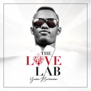 Yvan Buravan - The Love Lab