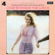 Come To Where the Love Is - Ronnie Aldrich & His 2 Pianos, London Festival Chorus & London Festival Orchestra