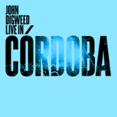 John Digweed (Live in Cordoba)