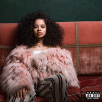 Ella Mai - Gut Feeling (feat. H.E.R.)