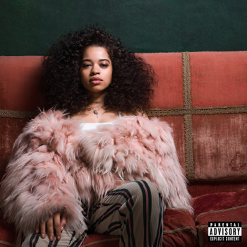 Ella Mai Trip music review