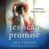 Jill Childs - Jessica's Promise (Unabridged)