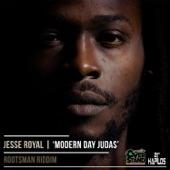 Jesse Royal - Modern Day Judas
