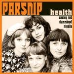Parsnip - Seeing Red
