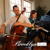 Brooklyn Duo - Brooklyn Sessions 8 artwork