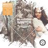 Milk & Sugar Winter Sessions 2019 - Verschiedene Interpreten