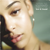 Lost & Found-Jorja Smith