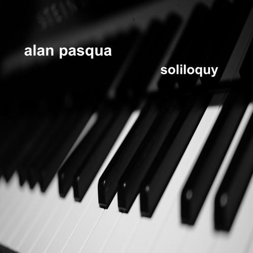 https://mihkach.ru/alan-pasqua-soliloquy/Alan Pasqua – Soliloquy