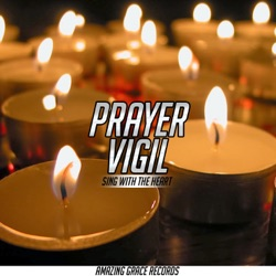 Album: Prayer Vigil Sign With the Heart by Instrumental