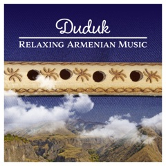 Ancient Flute Melody