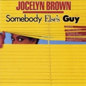Jocelyn Brown - I'm Caught Up (In a One Night Love Affair)
