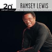 Ramsey Lewis Trio - Julia