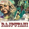 Ja Parwane Ja From Rajputani Single