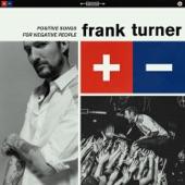 Frank Turner - Get Better