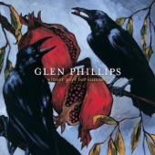 Glen Phillips - Duck And Cover