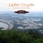 Jupiter Coyote - Tumbleweed (Live)