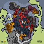 Sean Price & Illa Ghee - 2pac By the Locker