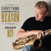Andrew Neu - Night of the Mojito