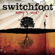 Download Lagu Switchfoot - The Setting Sun Mp3