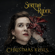 Serena Ryder - Christmas Kisses
