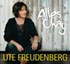 Ute Freudenberg - Alles okay bild